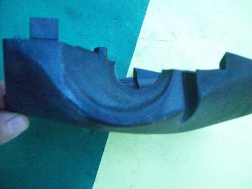 monza antigo parte de baixo da capa coluna original