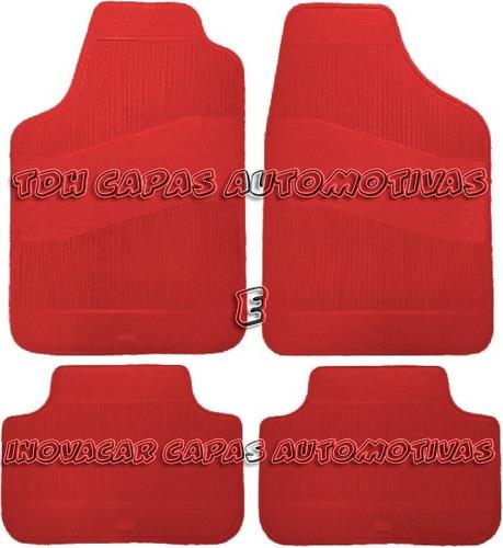 monza tubarão kit capa banco capa volante pedaleiras tapetes