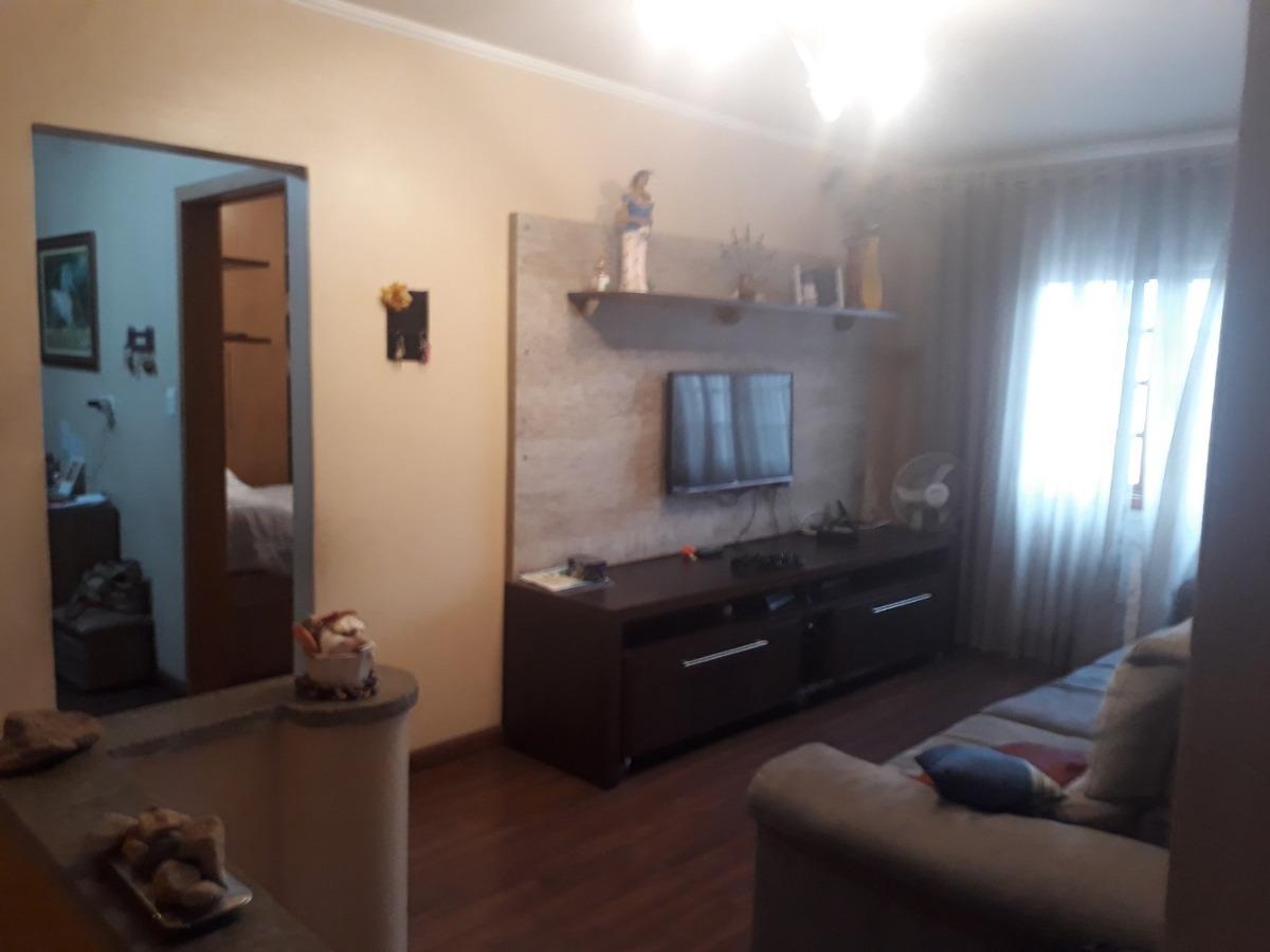 mooca  - 2 dormitórios - ótima localização