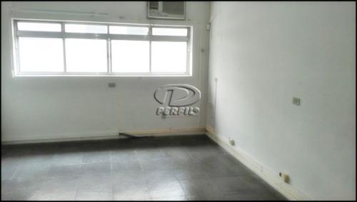 mooca - prédio comercial - 750m² - 20 vagas - pc562