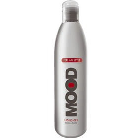 mood 3 vitamin shampoo  300 ml