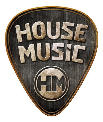 mooer pc-z plug doble angular para interpedal housemusic