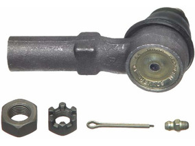 ACDelco 46A0986A Advantage Inner Steering Tie Rod End