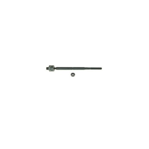 moog ev80702 tie rod end