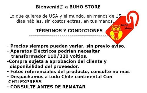 moog k750259 stabilizer bar link kit buho store