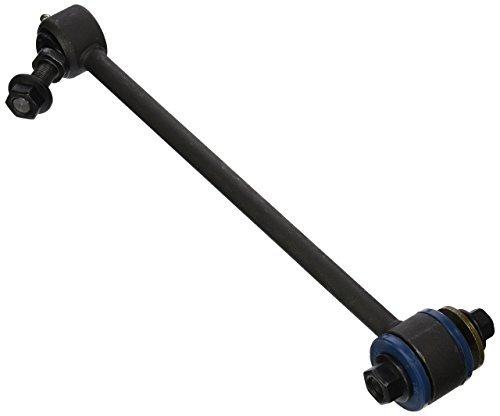 moog k750396 estabilizador bar enlace equipo