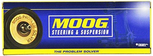moog k80948 equipo estabilizador bar enlace
