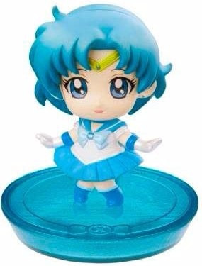 moon figura sailor
