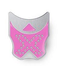 moonmarx clip magnético marcador de la pelota de golf putt