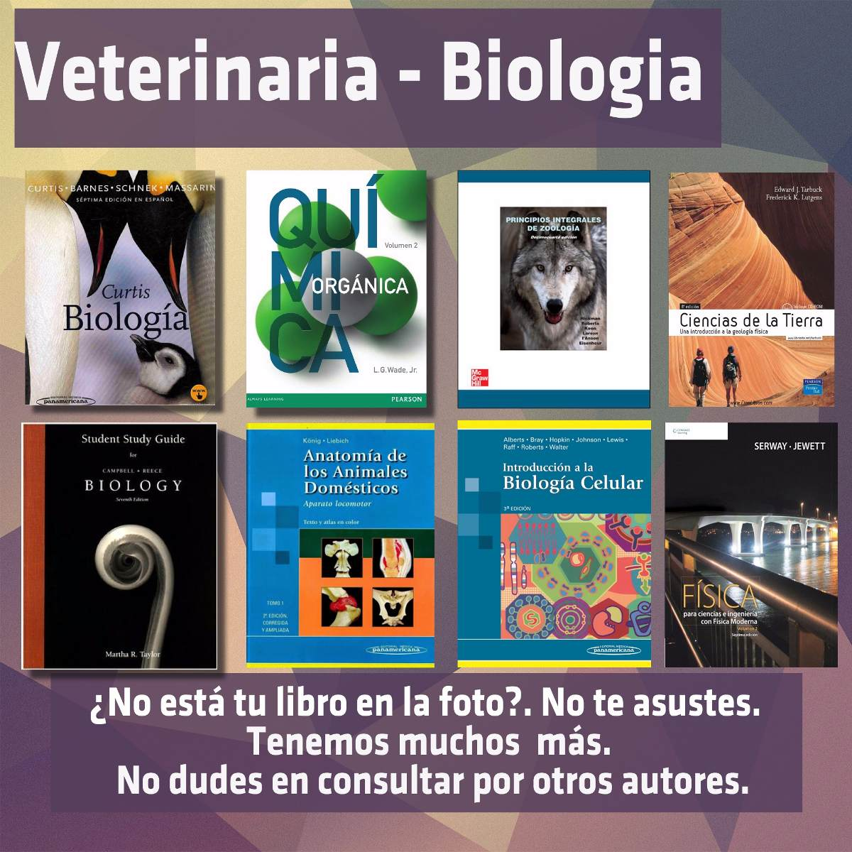 Moore Anatomia Humana 7 Ed - $ 420,00 en Mercado Libre