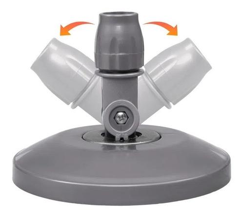 mop giratório fit noviça 8 litros bt1393 bettanin