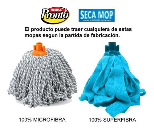 mopa lampazo mop
