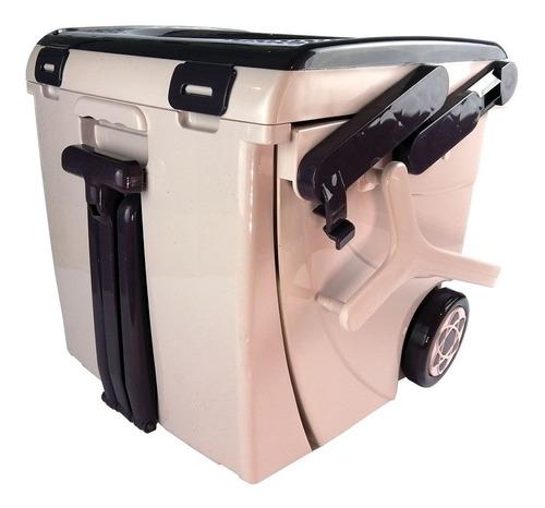 mopa premium giratoria 360 titiz original / envio gratis