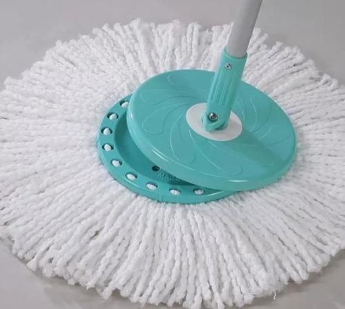 mopas mop repuestos