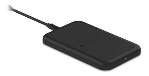 mophie cargador inalámbrico wireless iphone  x 8 y 8 plus