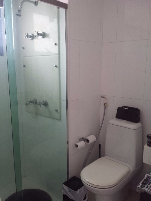 morada real do horto 4 suites 328 m2 - lit610 - 4497943