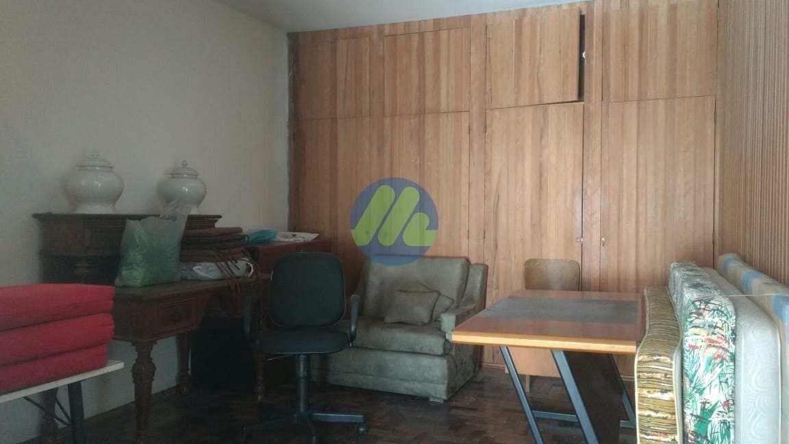 moradia ou escritório em  zona nobre  - r$ 850 mil, cod: 56 - v56