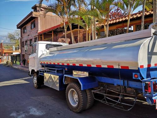 moravia 8455-7500 limpieza de tanques sépticos y destaqueo