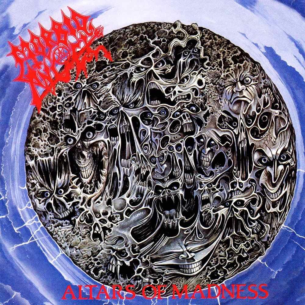 TOP 10 ALBUMS DE DEATH METAL - Página 15 Morbid-angel-altar-of-madness-cd-dvd-disponible-D_NQ_NP_302211-MCO20482664012_112015-F