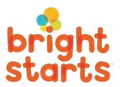 mordillo jirafa aros bebe bright starts 10222 tienda oficial