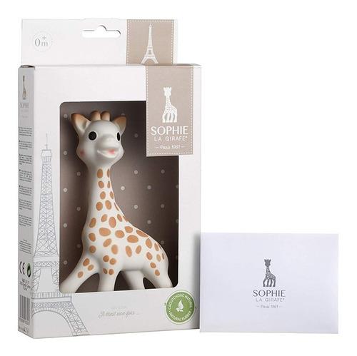 mordillo sophie la girafe original para bebe jirafa sofia