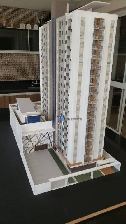 more a 500m do metrô carrão! aptos de 2 dorms com terraço grill!!! up house tatuapé - ap3909