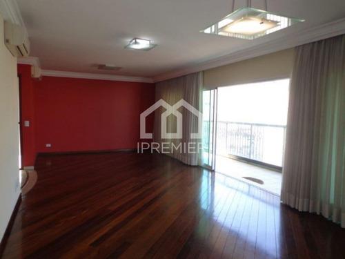 more com muito estilo e conforto na vila mariana  3 suites 3 vagas - ip13133