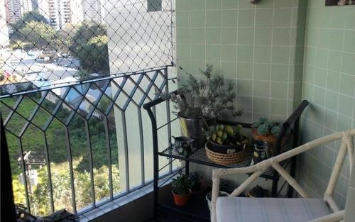 more em uma localização nobre do bairro, apartamento a baixo da avaliação do mercado no  morumbi - sp.