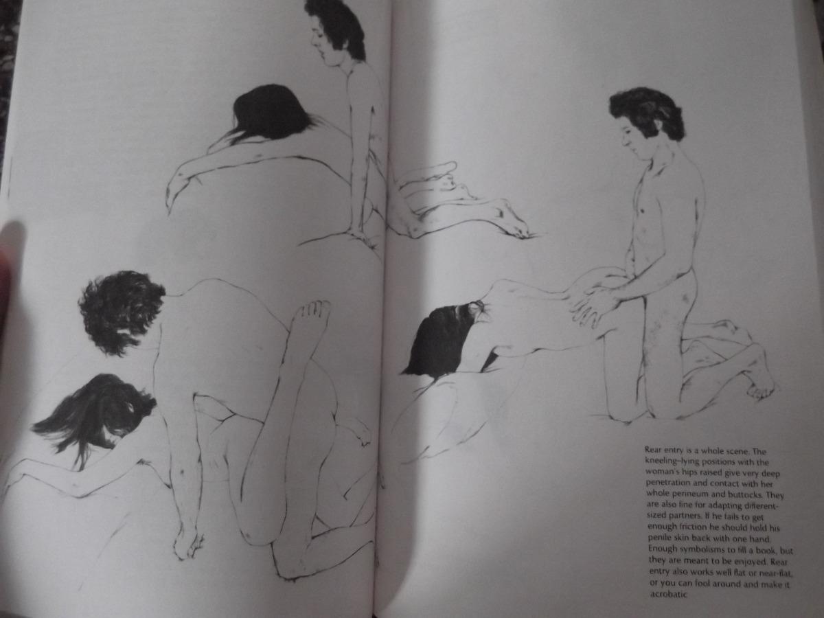 Sexy latinas naked girls