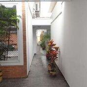 more na melhor localização da vila madalena! sobrado residencial à venda, vila madalena, são paulo. - so3270