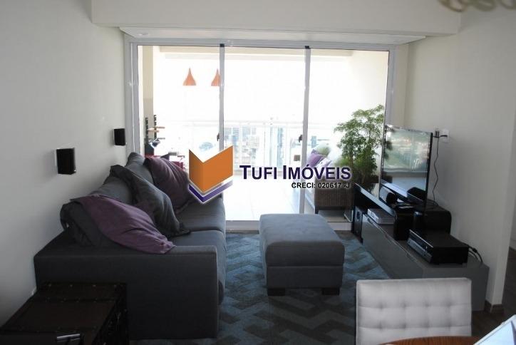 more no flórida penthouse- rua flórida - 3111