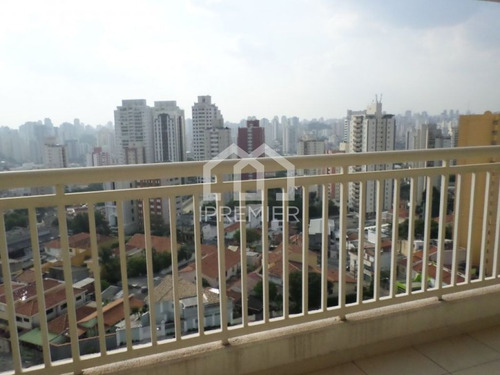 more no pleno - vila gumercindo - ip9748