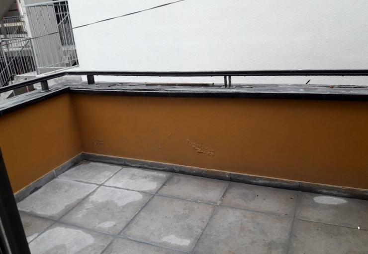morelli metros batlle y ordoñez, moderno duplex lateral.