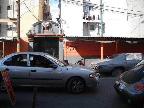 morelos/departamento/venta/venustiano carranza / cdmx