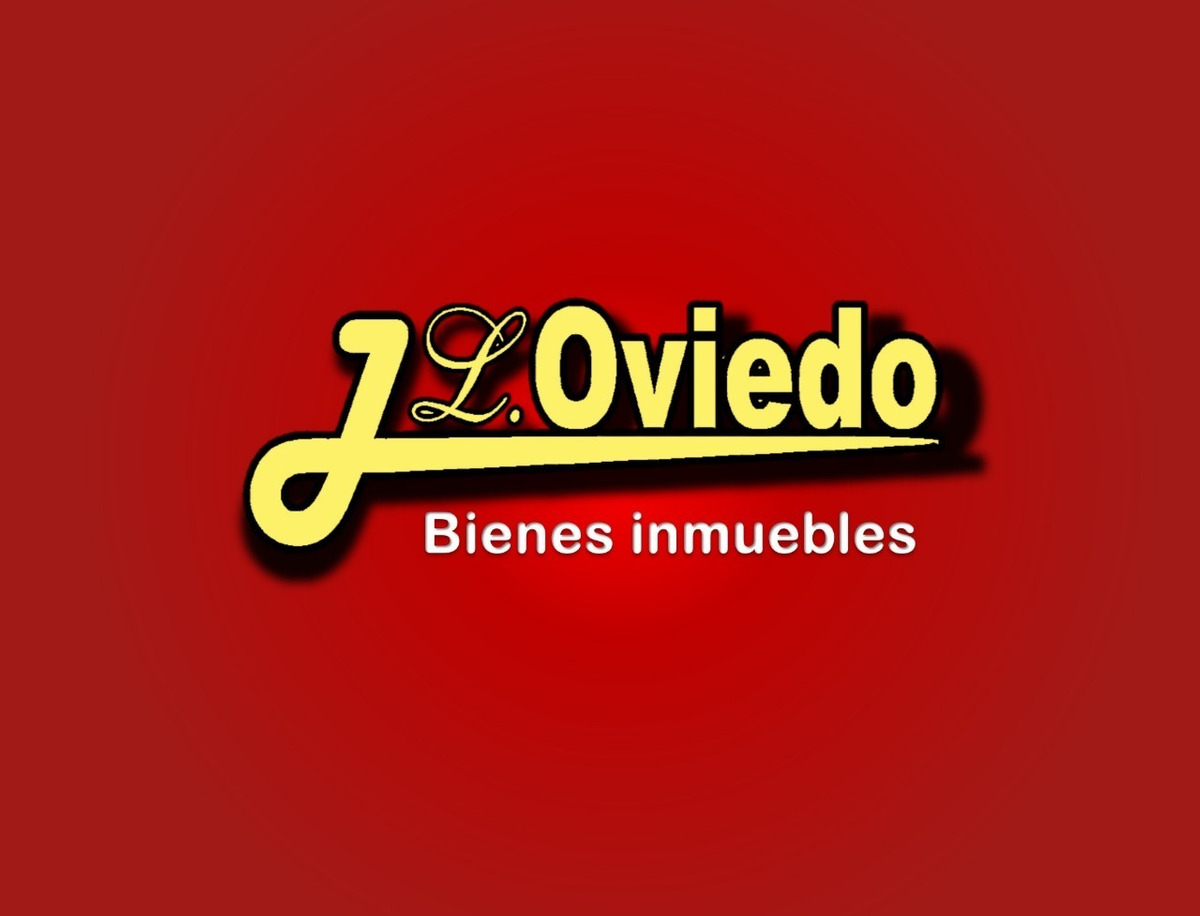 moreno departamentos alquiler venta terreno casa ph!!!!