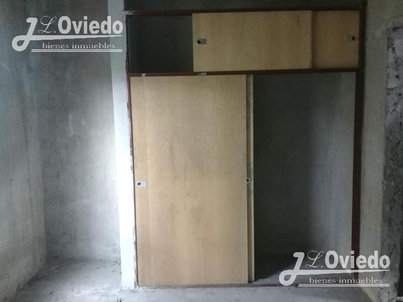 moreno oportunidad duplex en barato!!!! (of.1516)