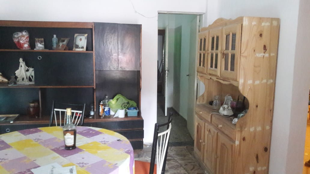 moreno venta terreno departamento ph casa alquiler quinta !!