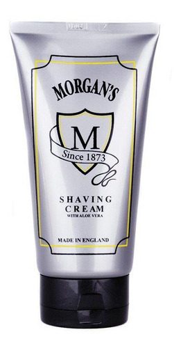 morgans set barba crema + oil pre shave + balsamo anti-age