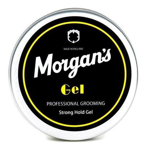 morgans styling gel 100ml