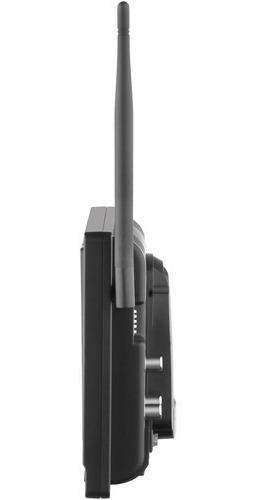 moritor 7 polegadas elvid skyvision wcm-758g