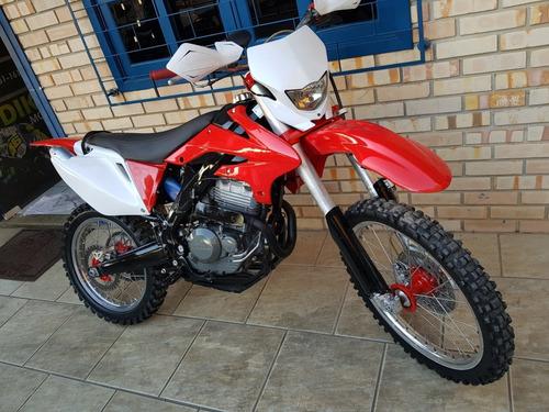mormaii 250 cc  mormaii 250 cc cross