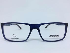 5fb682be0 Oculos De Grau Mormaii Acetato Super Leve E Confortavel - Óculos no Mercado  Livre Brasil