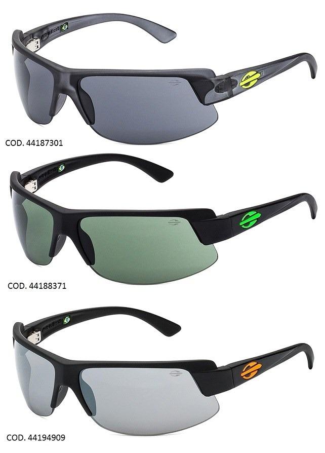 óculos De Sol Mormaii Gamboa Air 2 Preço   Green Communities Canada a8d8b432d6