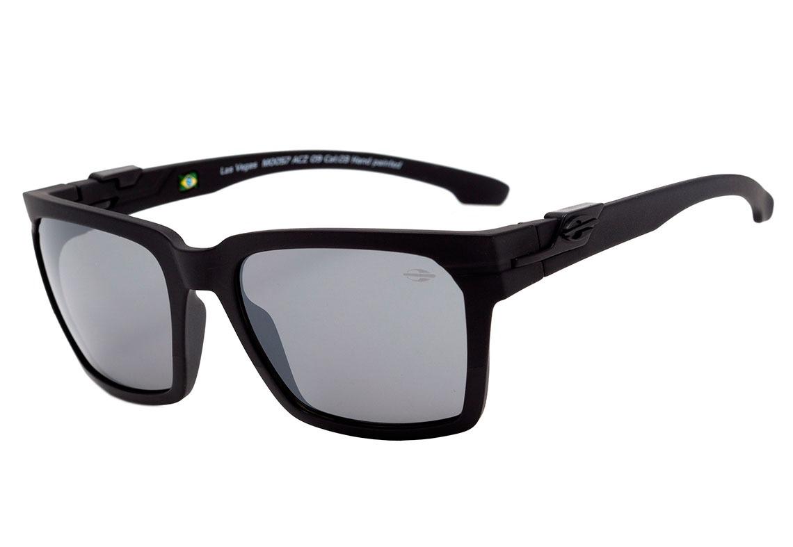 Mormaii Las Vegas - Óculos De Sol Mormaii Las Vegas - - R  229,00 em ... 19d5e482fc