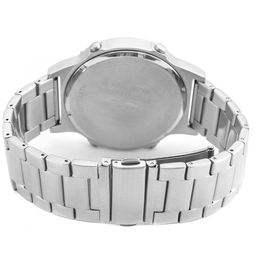 mormaii masculino relógio