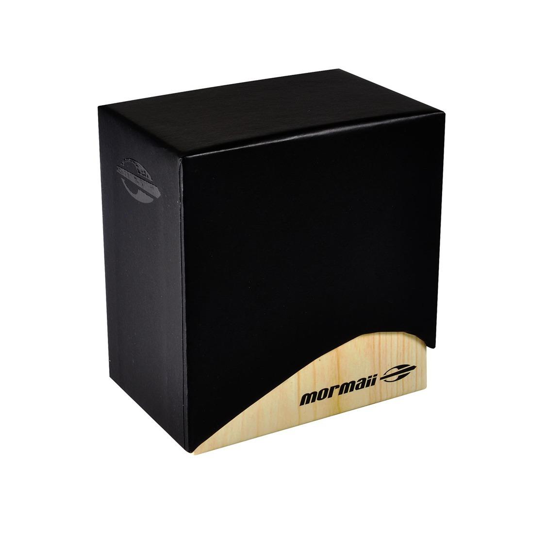 e45b3f7a6ef55 Relógio Mormaii Masculino Nautique Mo2315ar 1p Original - R  369,99 ...
