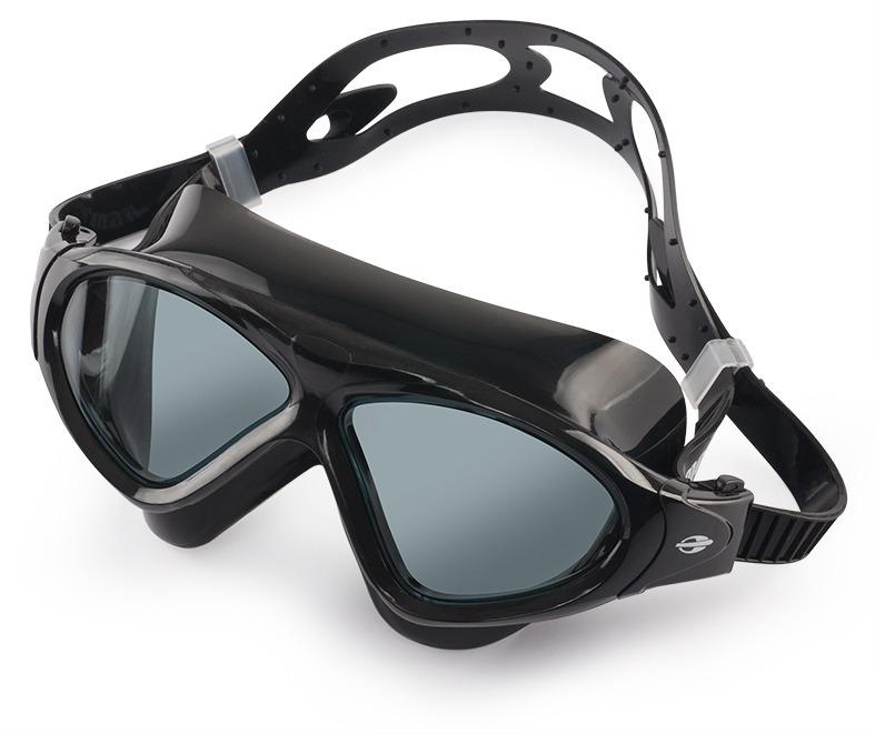 Mormaii Óculos De Natação Orbit - R  112,25 em Mercado Livre 9e368cbf2a