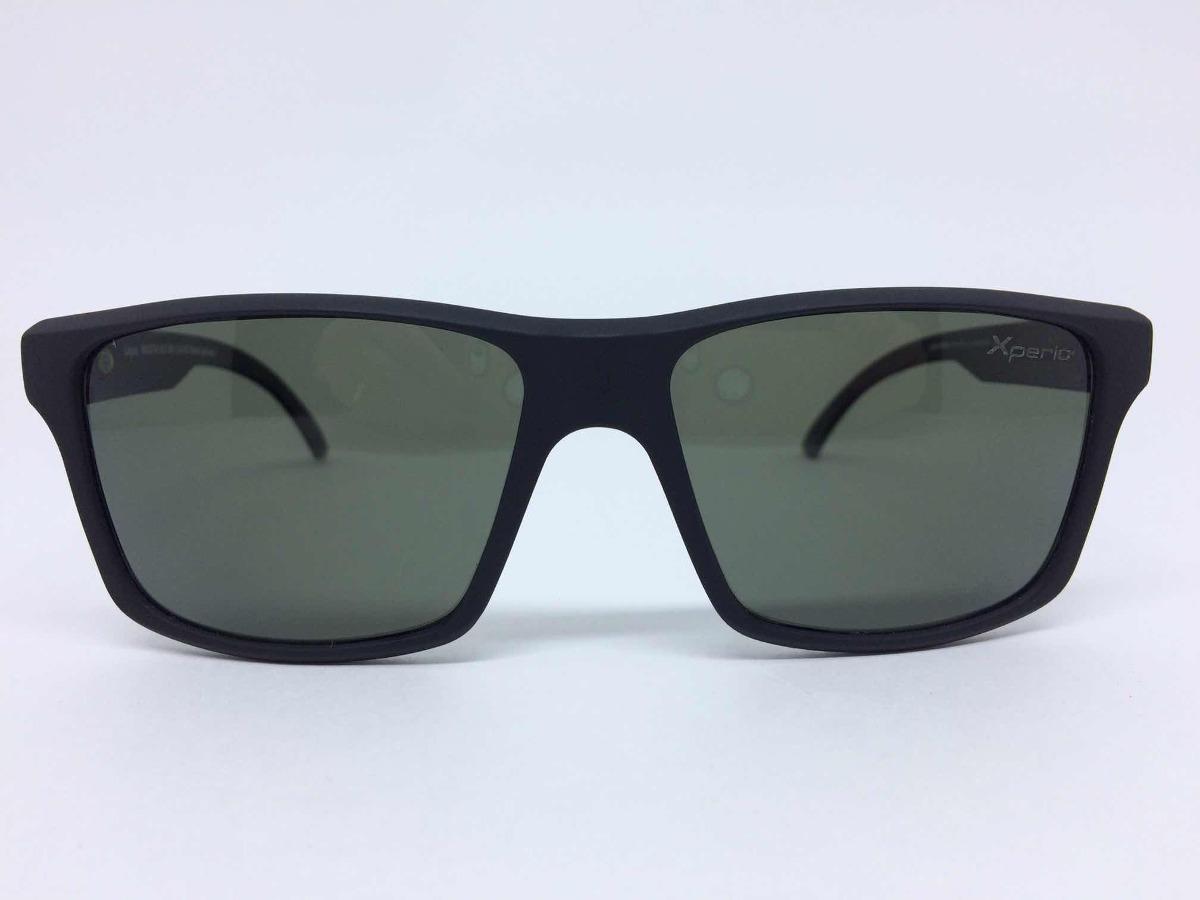 f9aae86c8de51 Mormaii Óculos De Sol Lagos Moo74 A14 89 Cat.03 - R  399,00 em ...