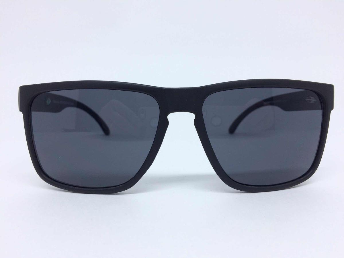 a024707fa Mormaii Óculos De Sol Monterey M0029 Aco O1 - R$ 314,00 em Mercado Livre
