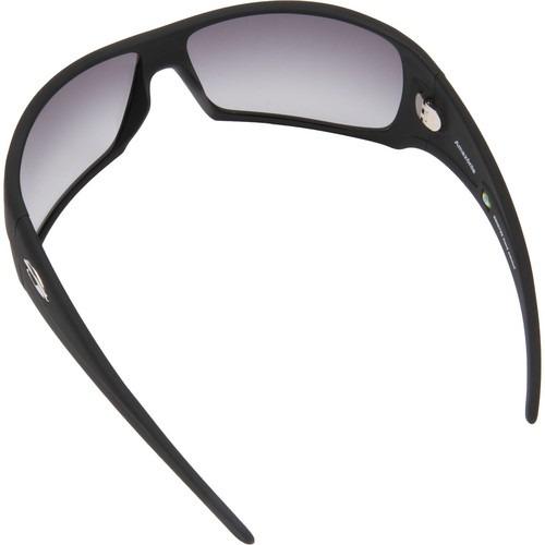 936cc574af155 mormaii oculos!! óculos · óculos mormaii amazônia preto fosco - espetáculo  ...